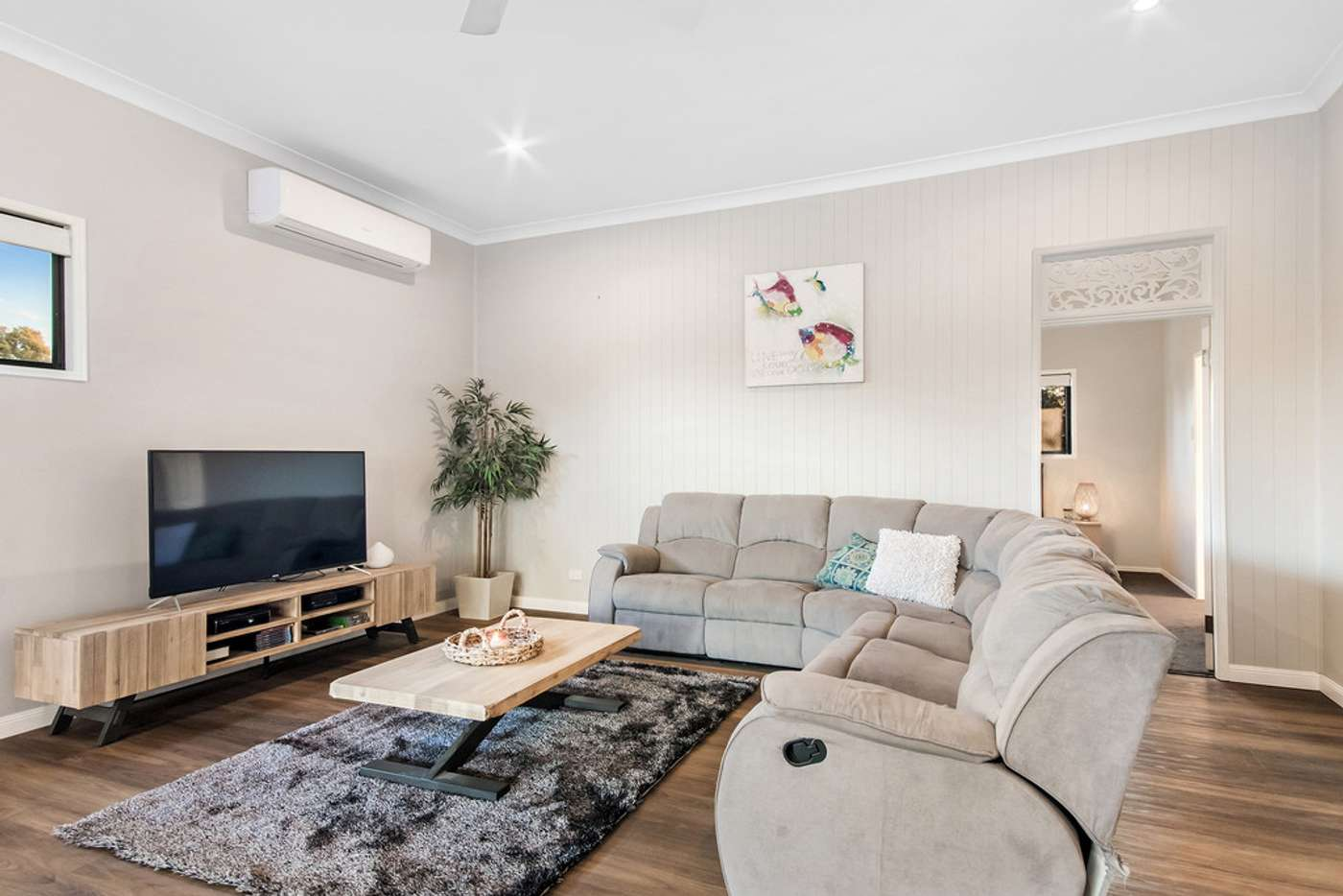 Seventh view of Homely house listing, 15 Blackwood Street, East Ipswich QLD 4305