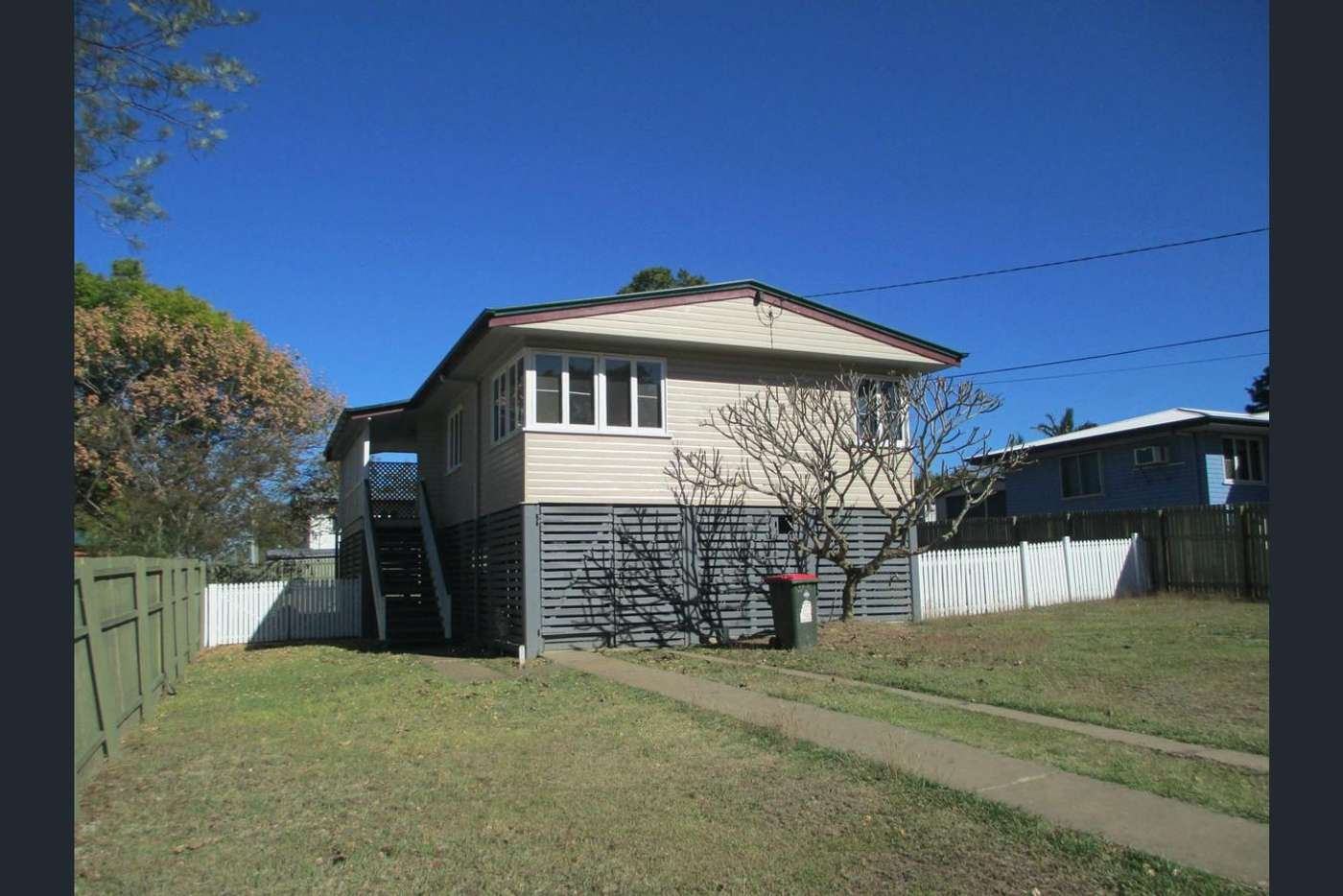 Main view of Homely house listing, 14 Felette Street, Leichhardt QLD 4305