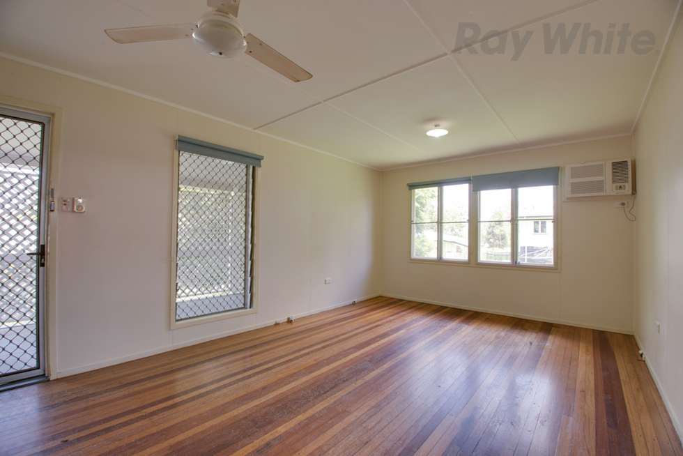 Second view of Homely house listing, 14 Felette Street, Leichhardt QLD 4305