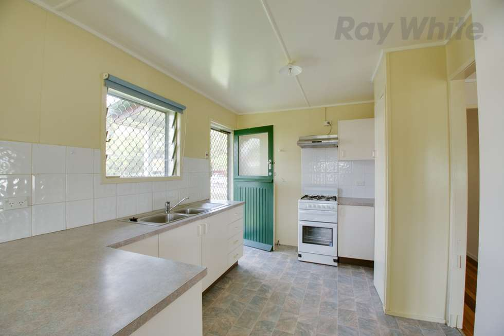 Third view of Homely house listing, 14 Felette Street, Leichhardt QLD 4305