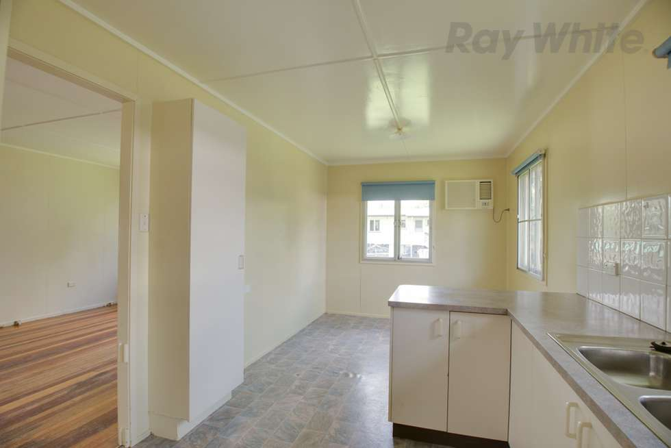 Fourth view of Homely house listing, 14 Felette Street, Leichhardt QLD 4305