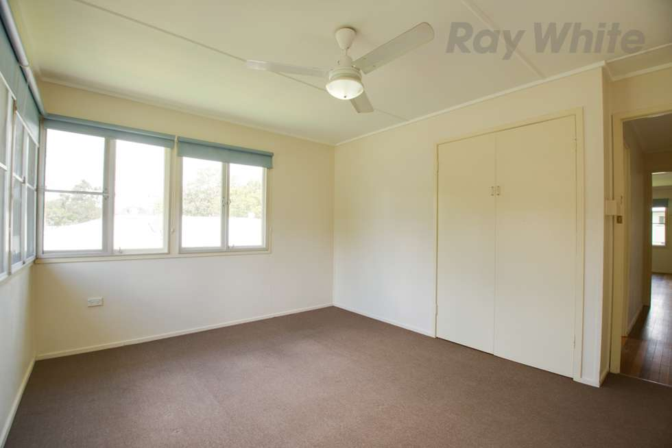 Fifth view of Homely house listing, 14 Felette Street, Leichhardt QLD 4305
