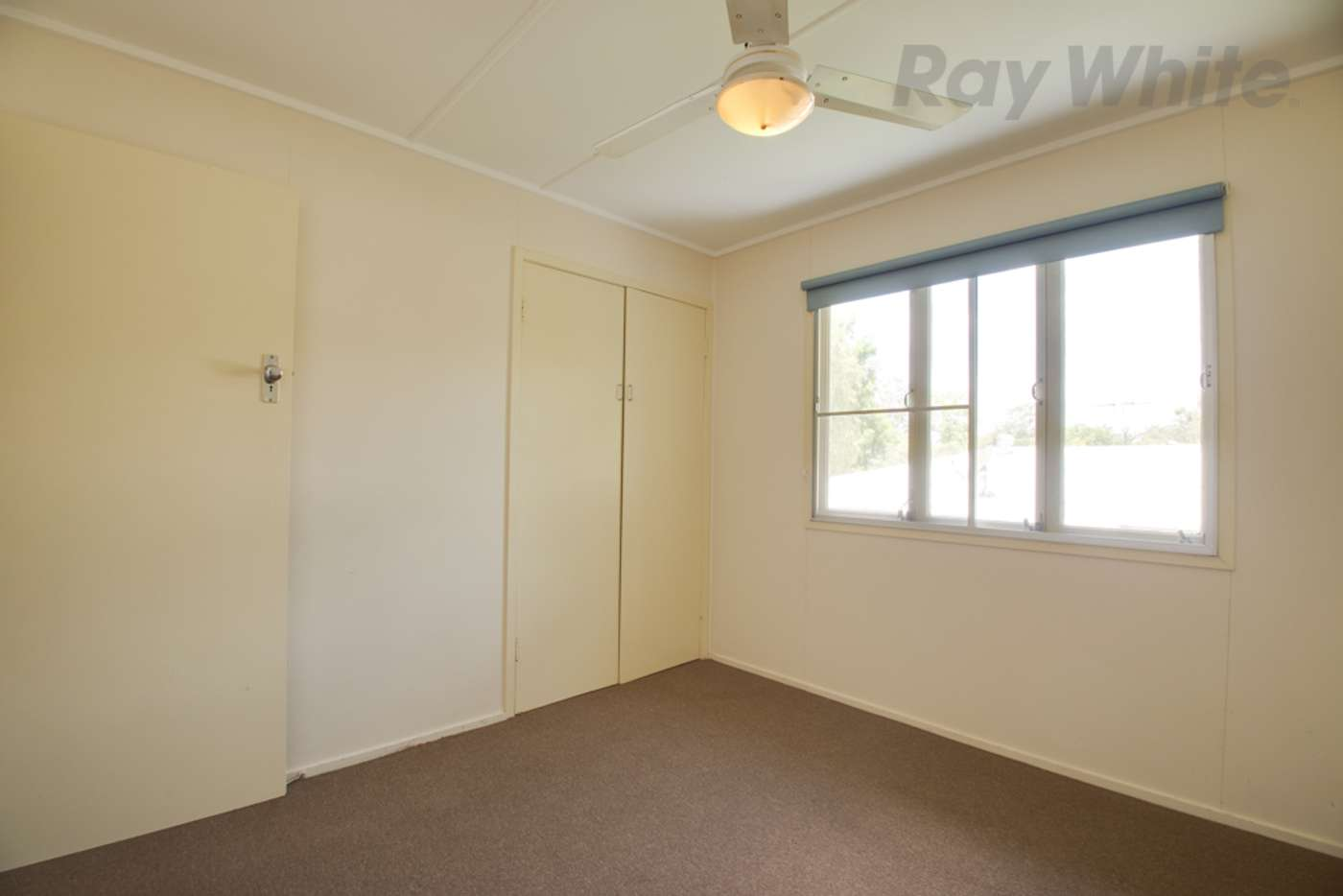 Sixth view of Homely house listing, 14 Felette Street, Leichhardt QLD 4305