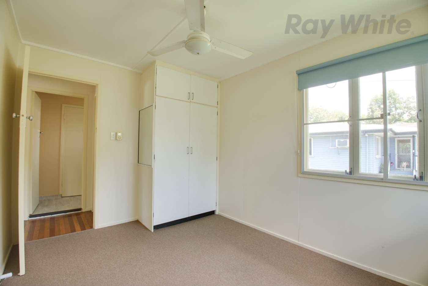 Seventh view of Homely house listing, 14 Felette Street, Leichhardt QLD 4305