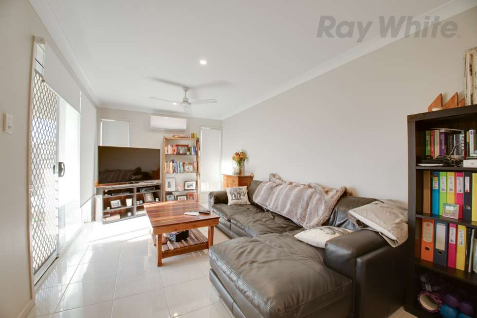 Second view of Homely house listing, 1/18 Balonne Street, Brassall QLD 4305