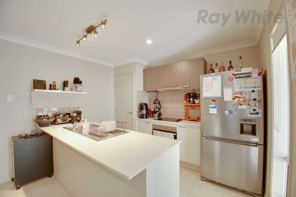 Third view of Homely house listing, 1/18 Balonne Street, Brassall QLD 4305
