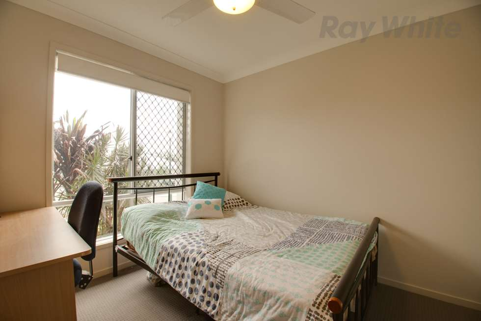 Fourth view of Homely house listing, 1/18 Balonne Street, Brassall QLD 4305
