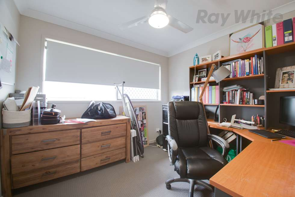 Fifth view of Homely house listing, 1/18 Balonne Street, Brassall QLD 4305
