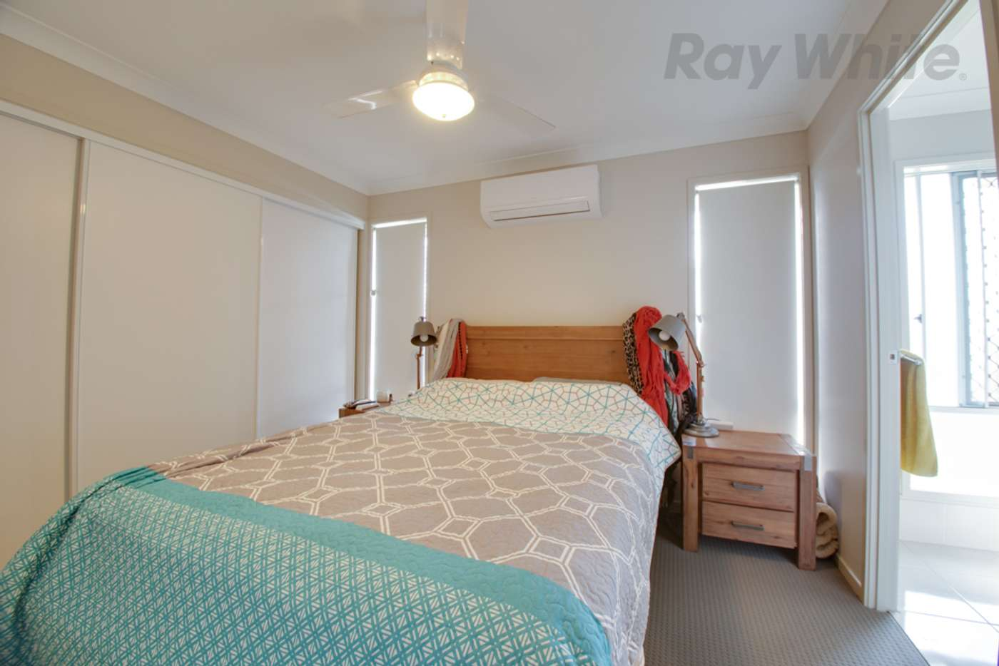 Sixth view of Homely house listing, 1/18 Balonne Street, Brassall QLD 4305