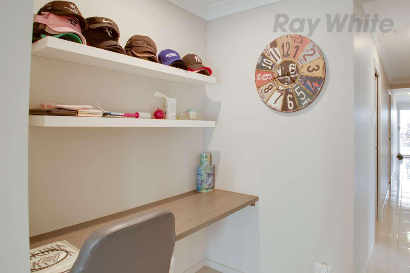 Seventh view of Homely house listing, 1/18 Balonne Street, Brassall QLD 4305