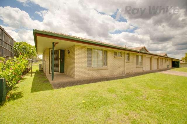 10/112B Robertson Road, Eastern Heights QLD 4305