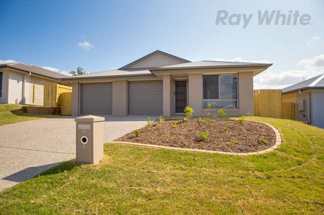 1/44 Joyce Street, Karalee QLD 4306
