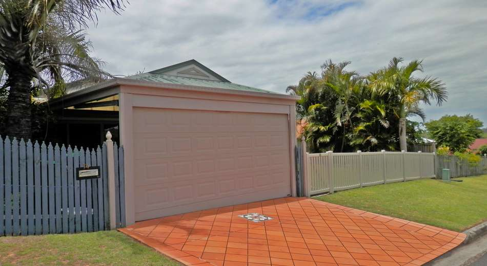 74 Rumsey Drive, Raceview QLD 4305