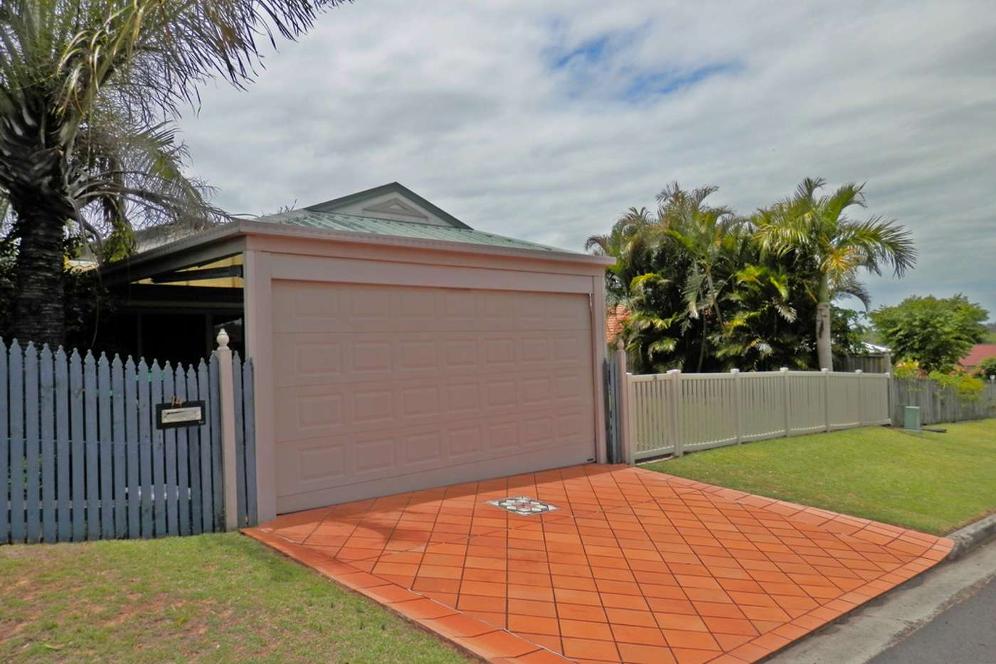 Main view of Homely house listing, 74 Rumsey Drive, Raceview QLD 4305