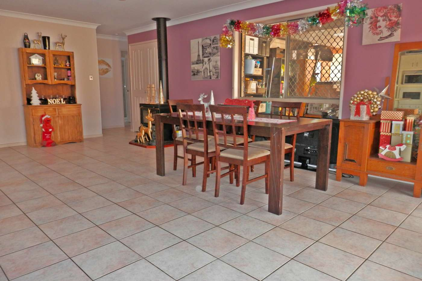 Sixth view of Homely house listing, 74 Rumsey Drive, Raceview QLD 4305