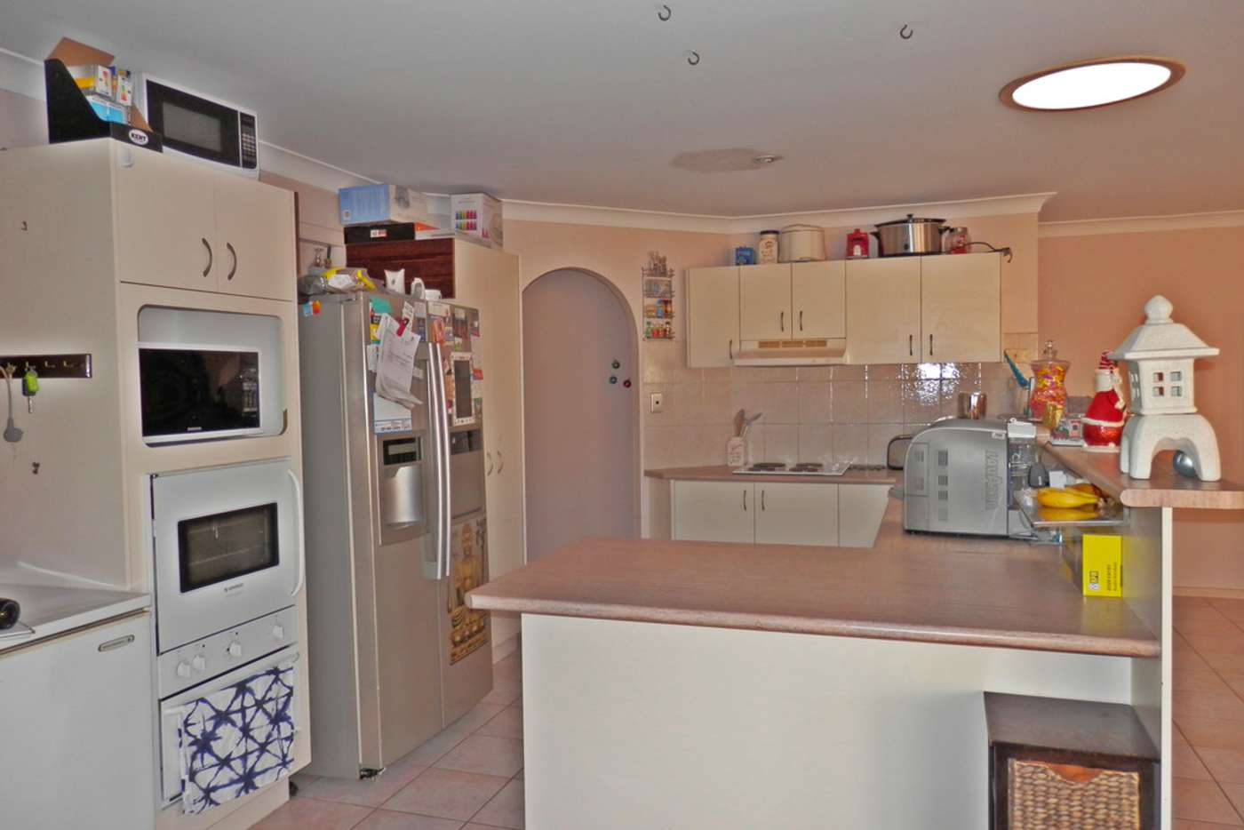 Seventh view of Homely house listing, 74 Rumsey Drive, Raceview QLD 4305