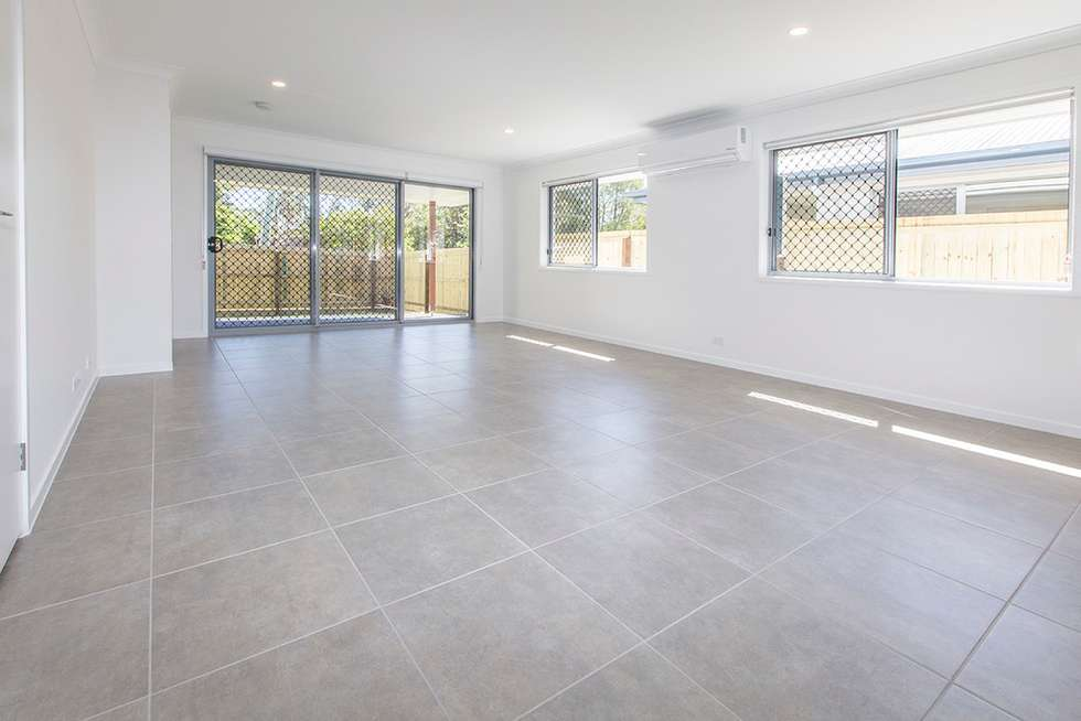 Third view of Homely semiDetached listing, 34/37 Wildey Street, Raceview QLD 4305