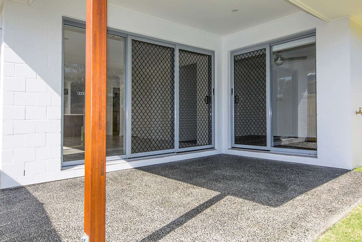 Seventh view of Homely semiDetached listing, 34/37 Wildey Street, Raceview QLD 4305
