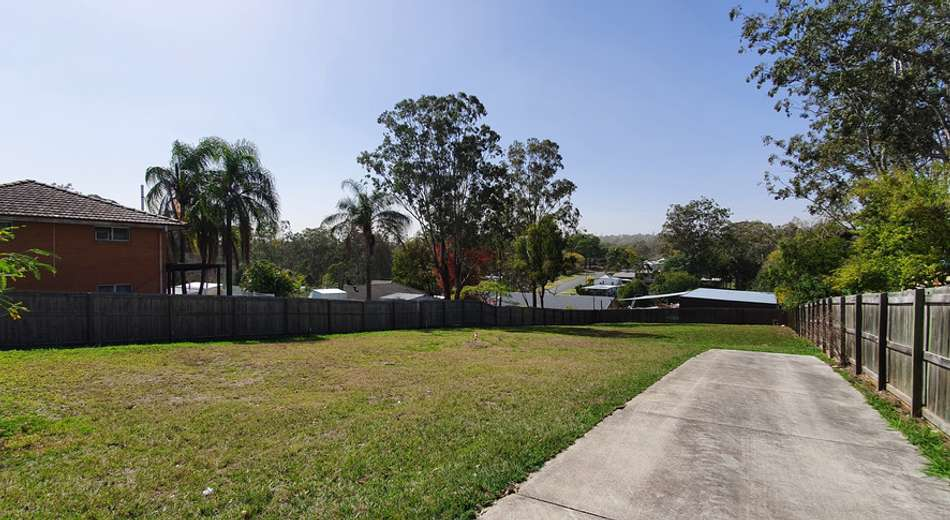 6 William Street, Blackstone QLD 4304