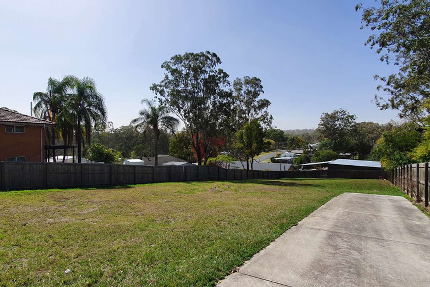 Main view of Homely residentialLand listing, 6 William Street, Blackstone QLD 4304