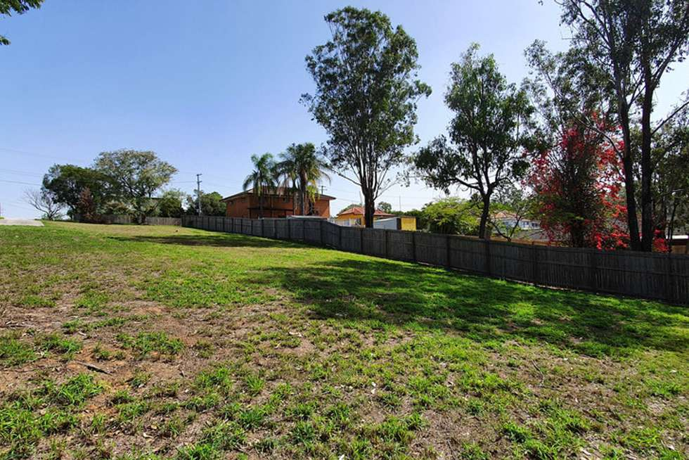 Third view of Homely residentialLand listing, 6 William Street, Blackstone QLD 4304