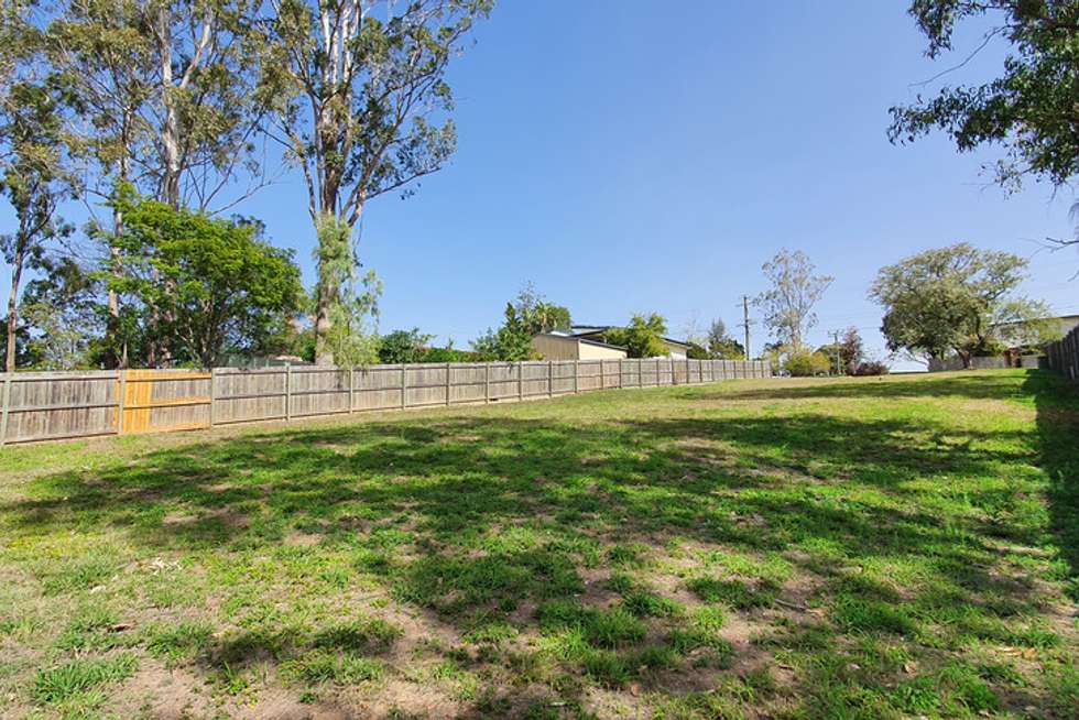 Fourth view of Homely residentialLand listing, 6 William Street, Blackstone QLD 4304