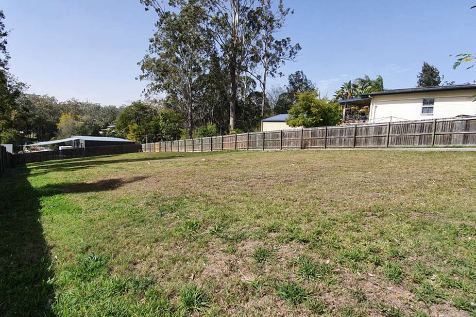 Fifth view of Homely residentialLand listing, 6 William Street, Blackstone QLD 4304