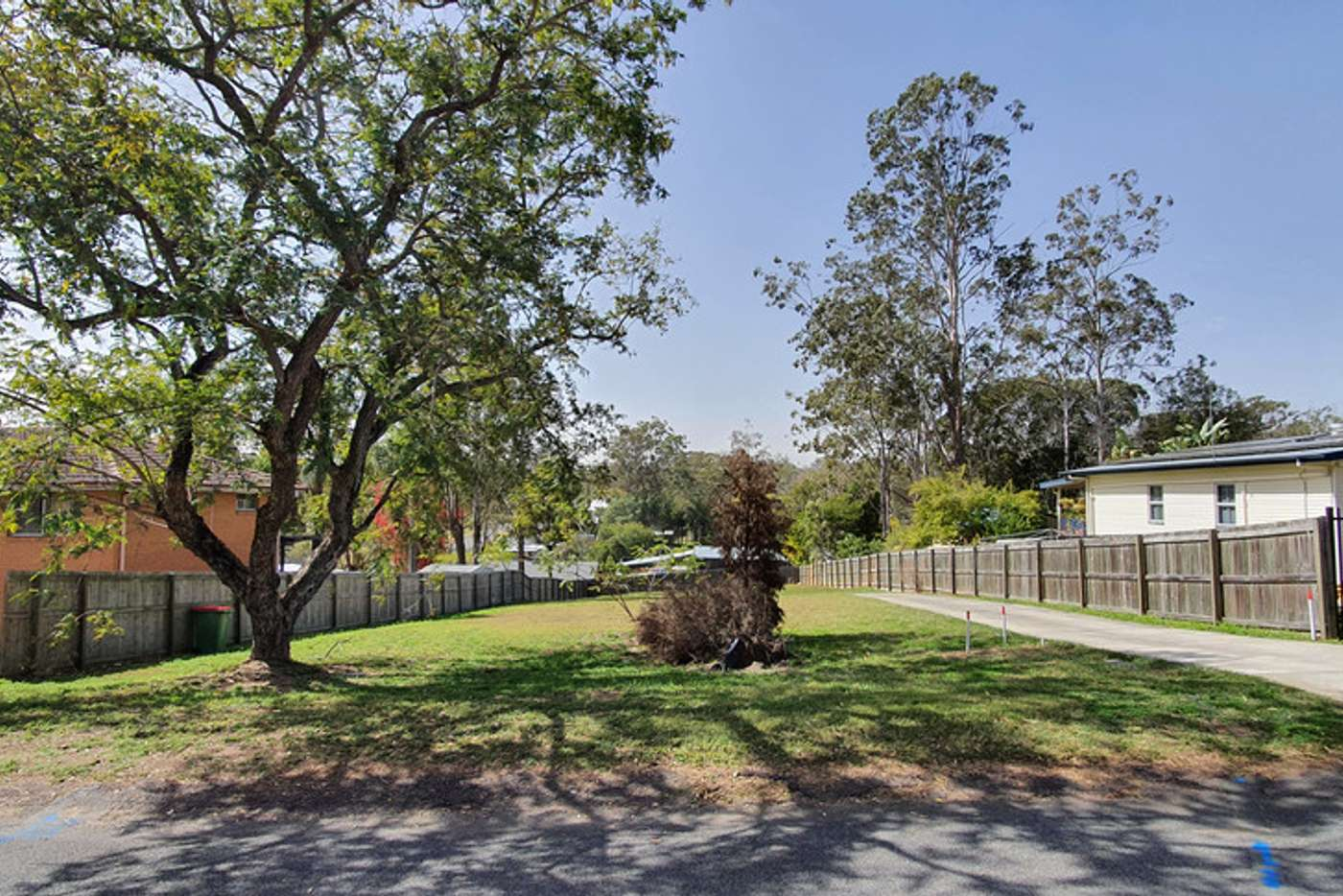 Sixth view of Homely residentialLand listing, 6 William Street, Blackstone QLD 4304