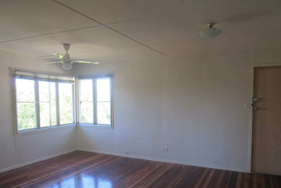 Third view of Homely house listing, 25 Kynance Street, Leichhardt QLD 4305