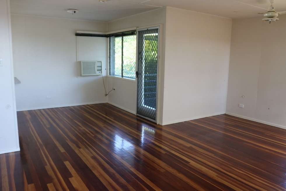 Fourth view of Homely house listing, 25 Kynance Street, Leichhardt QLD 4305