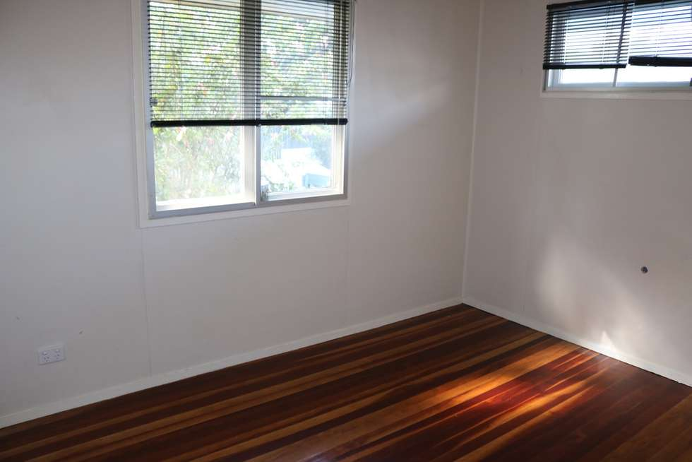Fifth view of Homely house listing, 25 Kynance Street, Leichhardt QLD 4305