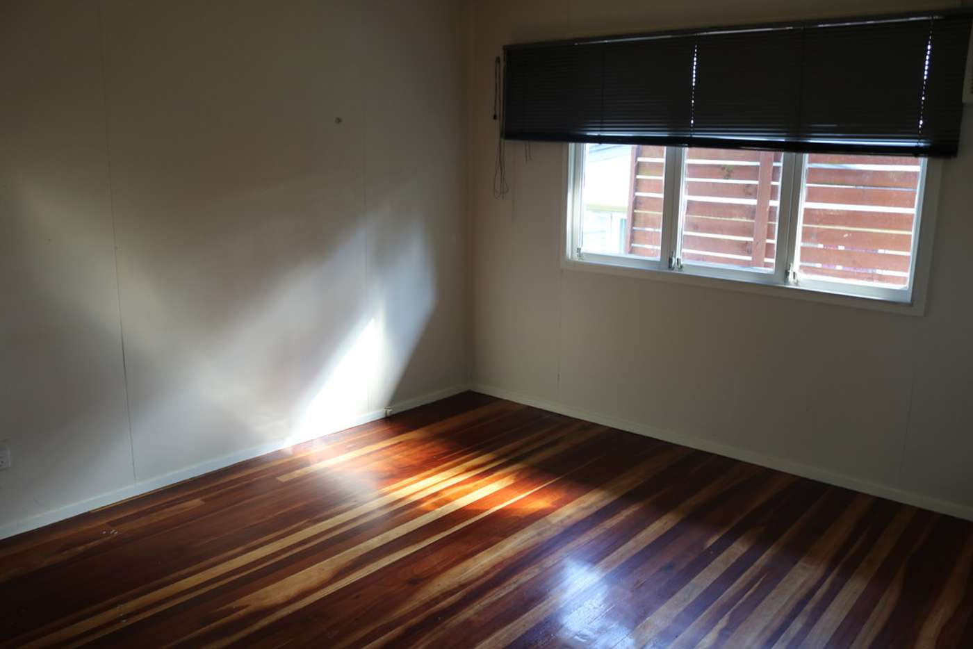 Sixth view of Homely house listing, 25 Kynance Street, Leichhardt QLD 4305