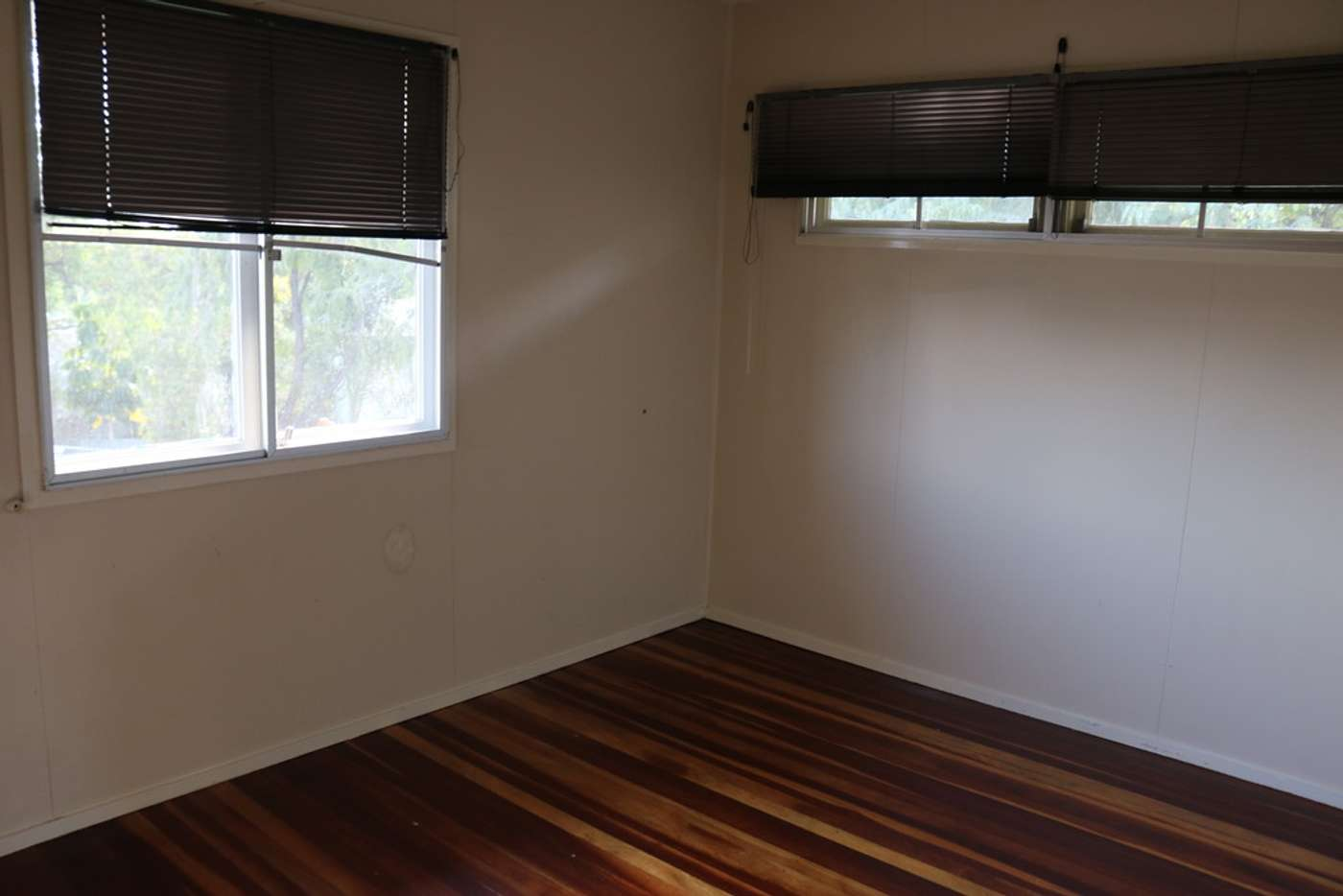 Seventh view of Homely house listing, 25 Kynance Street, Leichhardt QLD 4305