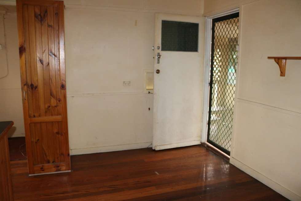 Fourth view of Homely house listing, 13 Casey Street, Leichhardt QLD 4305
