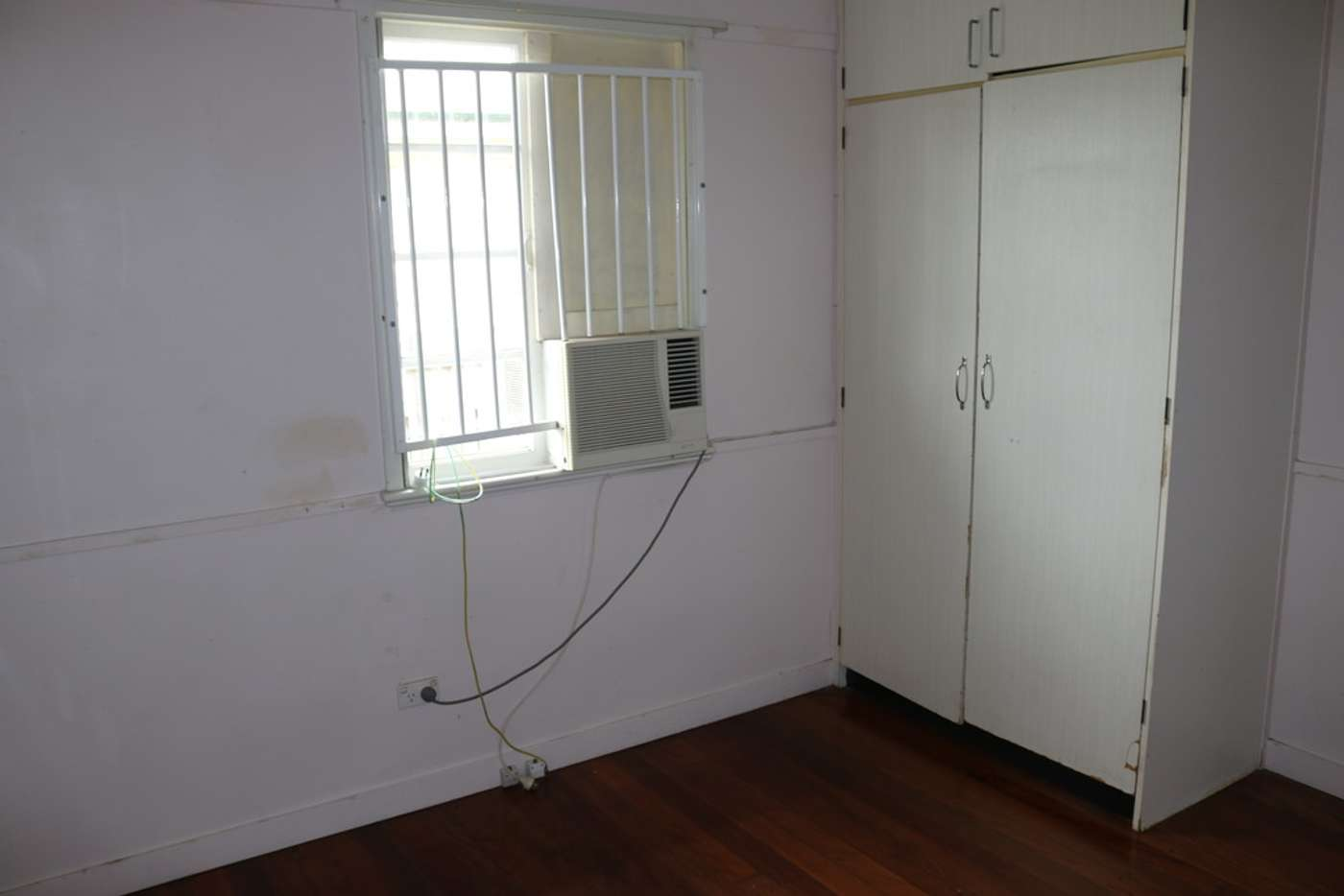 Seventh view of Homely house listing, 13 Casey Street, Leichhardt QLD 4305