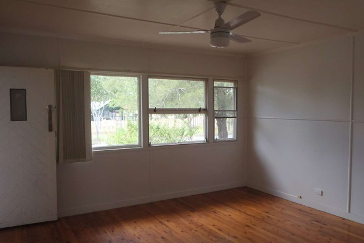 Sixth view of Homely house listing, 11 Avon Street, Leichhardt QLD 4305