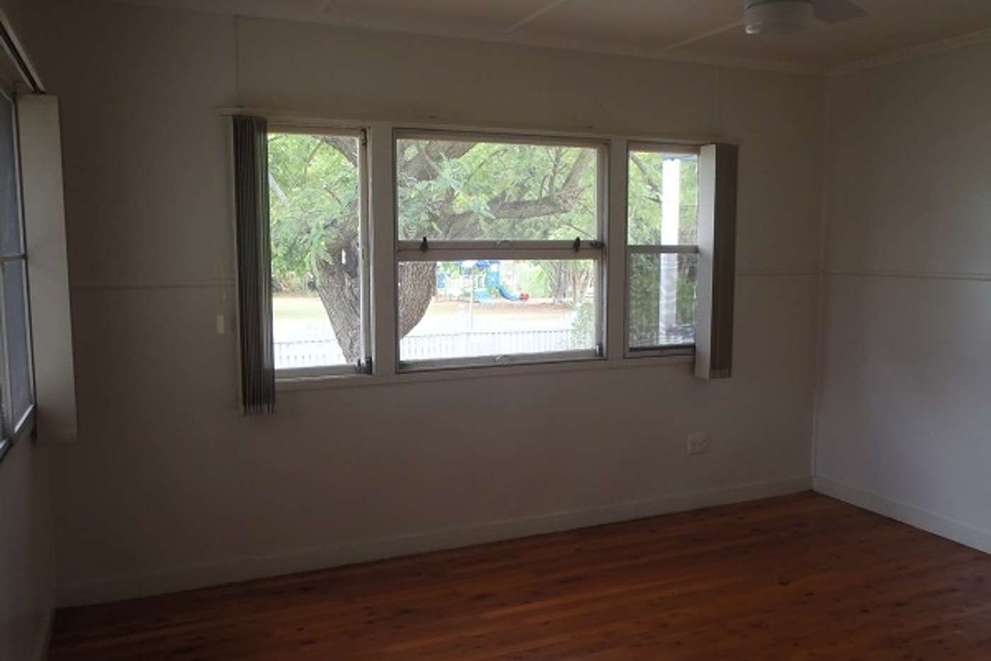 Seventh view of Homely house listing, 11 Avon Street, Leichhardt QLD 4305