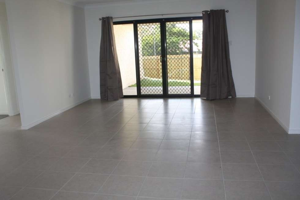 Second view of Homely house listing, 1/1 Chinook Court, Brassall QLD 4305
