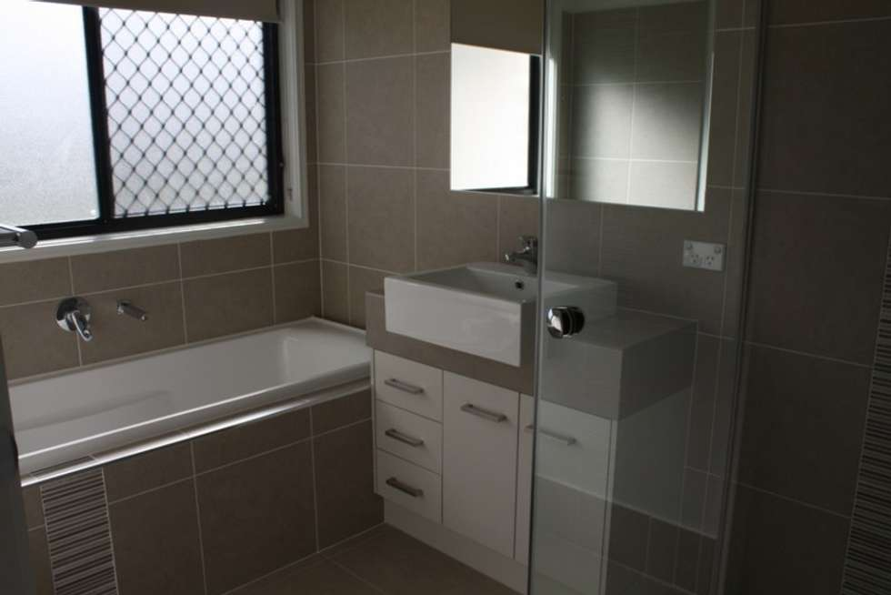Fifth view of Homely house listing, 1/1 Chinook Court, Brassall QLD 4305