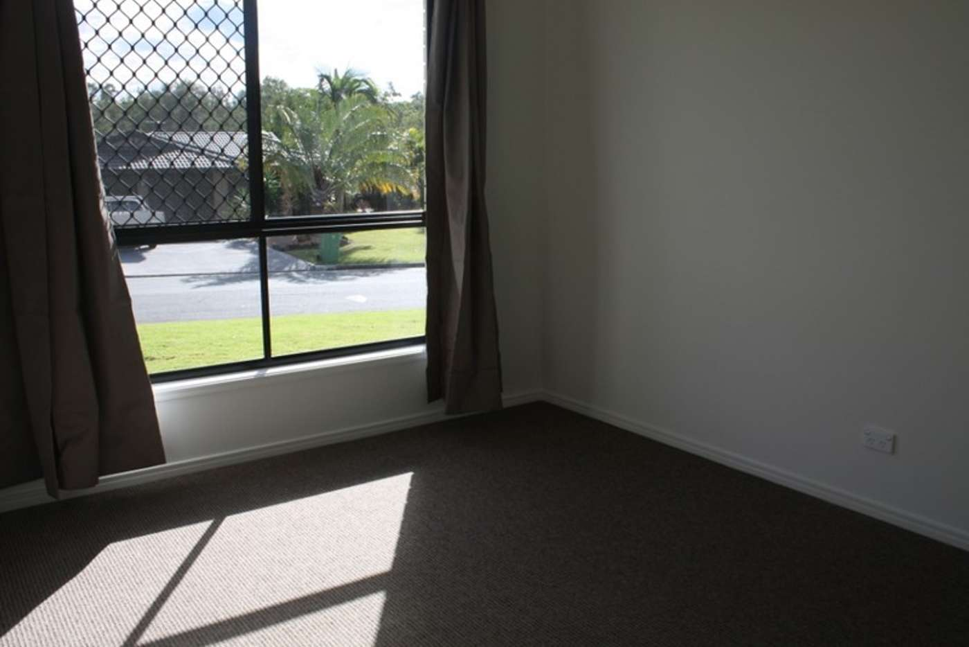 Sixth view of Homely house listing, 1/1 Chinook Court, Brassall QLD 4305