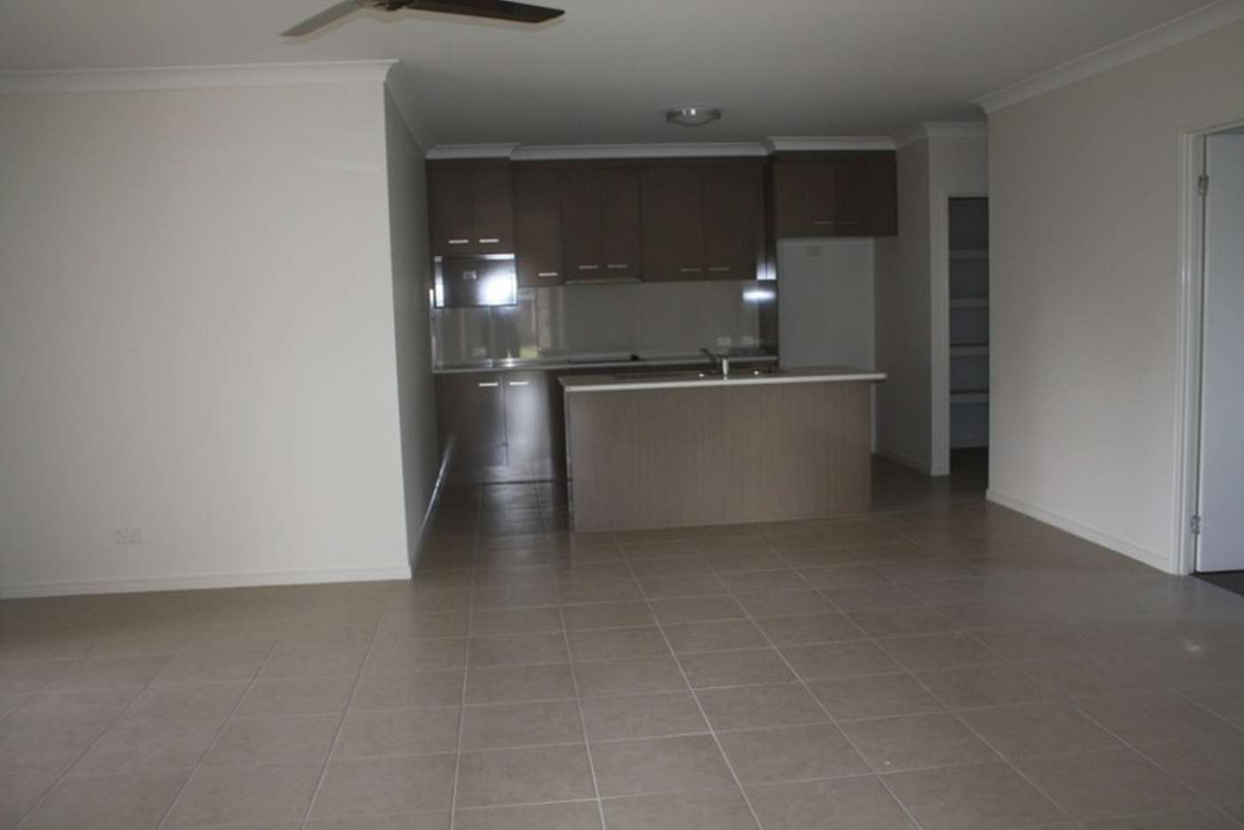 Seventh view of Homely house listing, 1/1 Chinook Court, Brassall QLD 4305