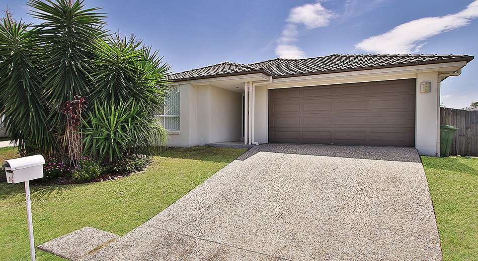 7 Earlwood Court, Raceview QLD 4305