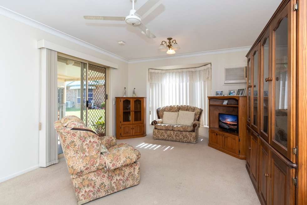 Third view of Homely unit listing, 25/67 Cascade Street, Raceview QLD 4305