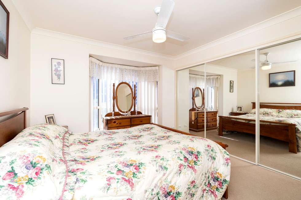 Fourth view of Homely unit listing, 25/67 Cascade Street, Raceview QLD 4305