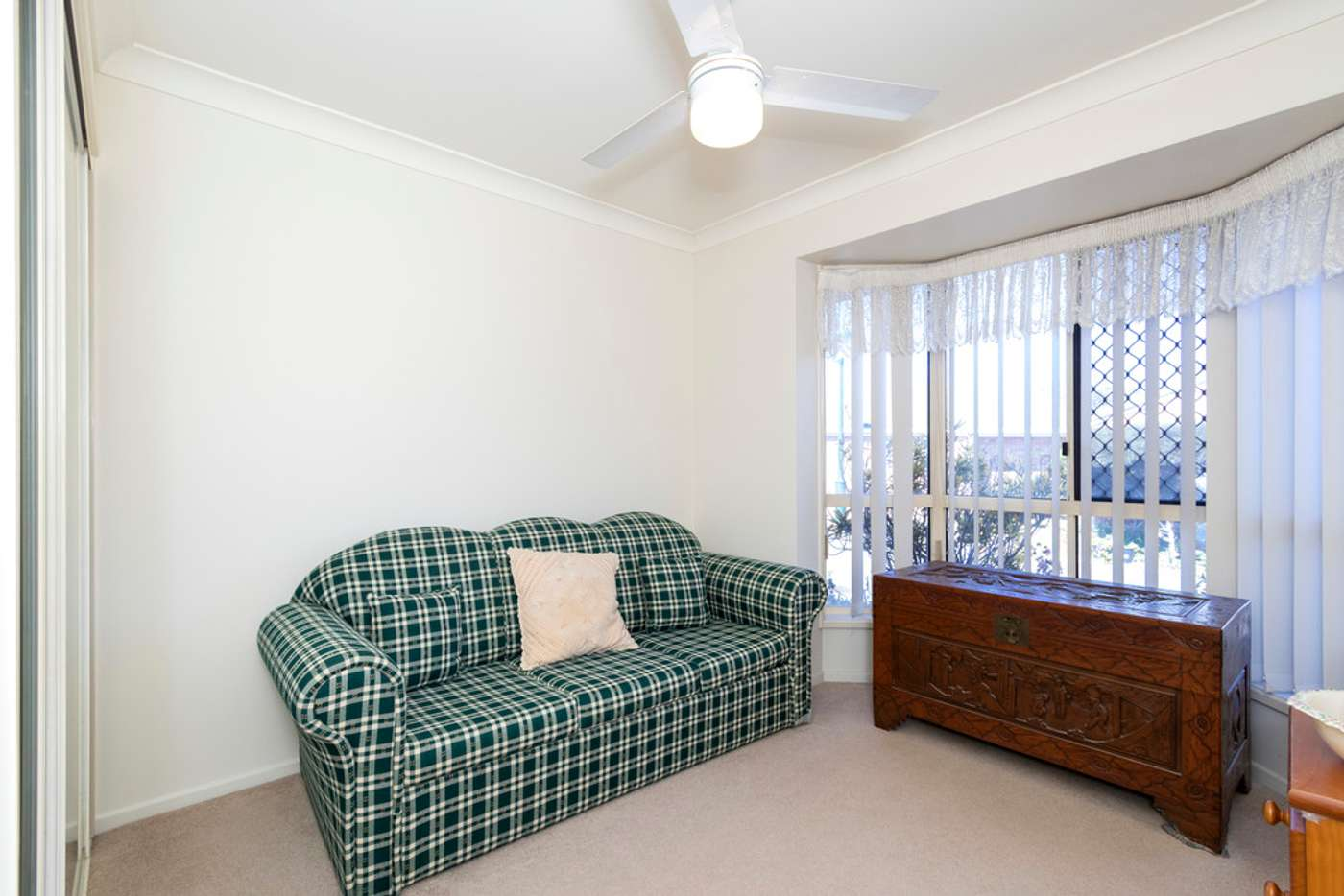 Seventh view of Homely unit listing, 25/67 Cascade Street, Raceview QLD 4305