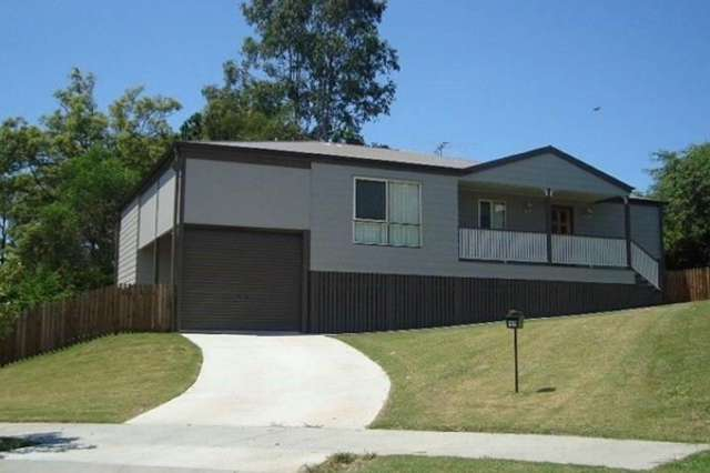 40 Chalmers Place, North Ipswich QLD 4305