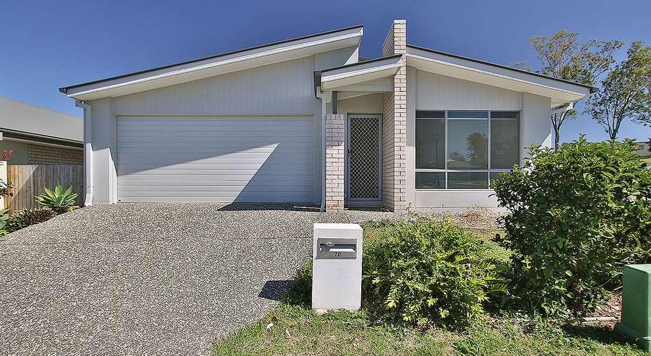 70 Huntingdale Street, Leichhardt QLD 4305