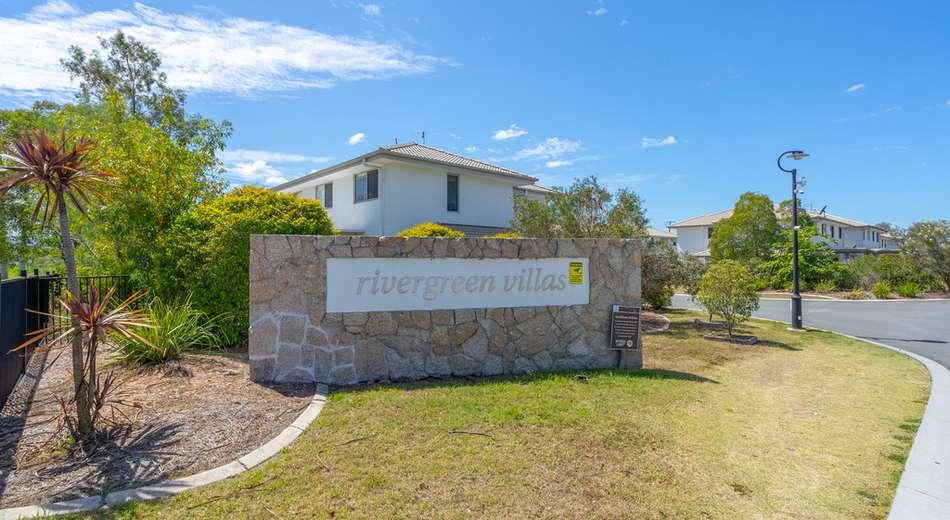 101/51 River Road, Bundamba QLD 4304