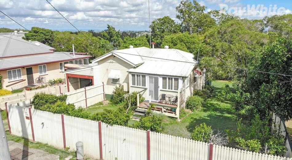13A Naomai Street, Bundamba QLD 4304