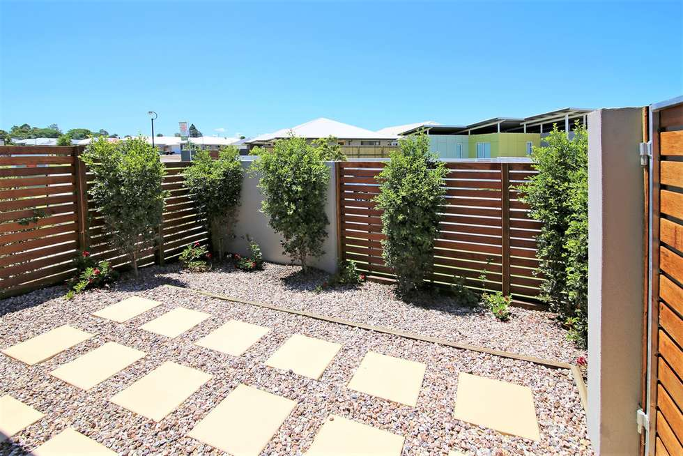 Second view of Homely house listing, 5A Hyperno Close, Raceview QLD 4305